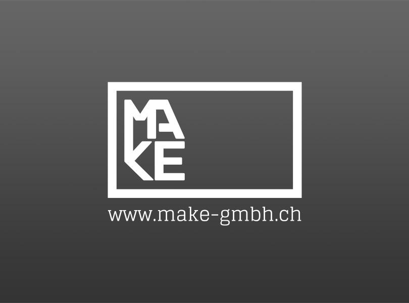 make-gmbh